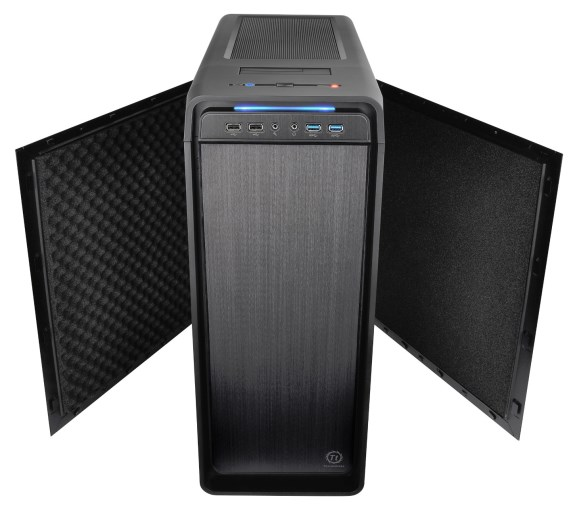 thermaltake urban s41 1
