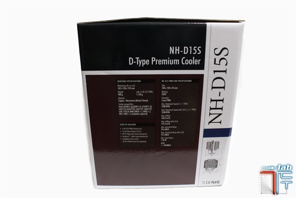 nh-d15s package2