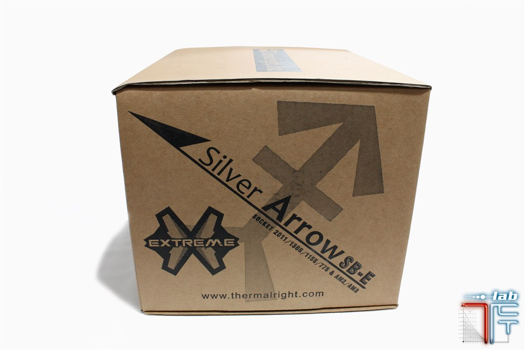 silver-arrow-package