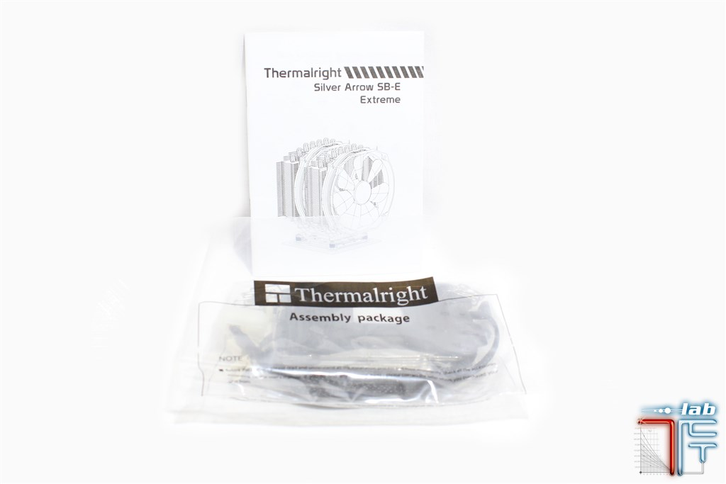 thermalright-silver-arrow-sb-e-bundle
